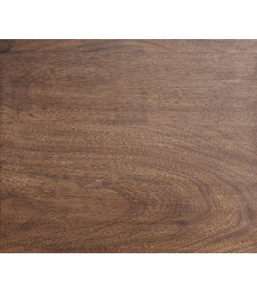 Jídelní Stůl Vida 200/300x100 cm Akácie Hnědá Rozkládací