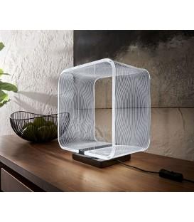 Stolní Lampa Scato 29x32 cm LED 6 W