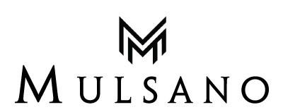 Mulsano